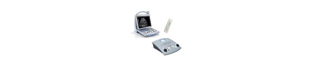 Specialised Diagnostics