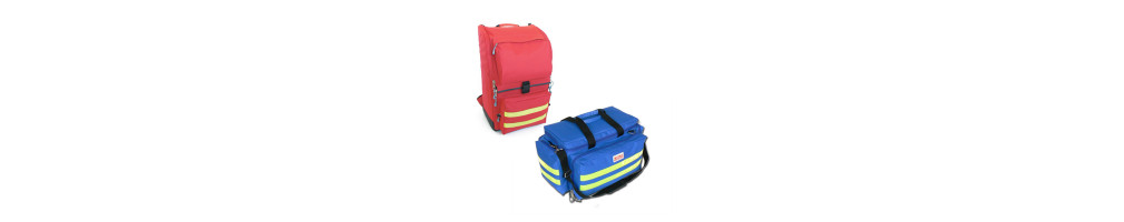 First Aid Equipement