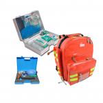 Emergency Bags and Rucksacks