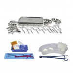 Gynaecology Kits