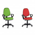 Professional Office Chairs