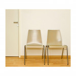 Wating Room & Visitor Chairs