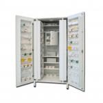 Dressing & Medicine Cupboards