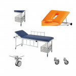 Patient Transport and Recovery Tables