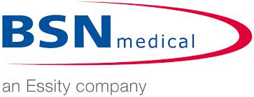 BSN Médical