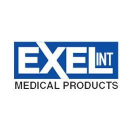 Exel international