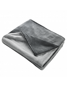 HB 677 3EN1 HEATED BLANKET...