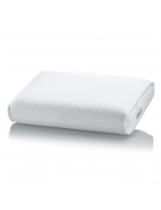 SP 100 SLEEPWELL PILLOW