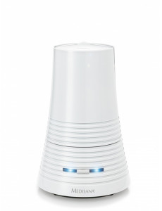 AH 662 AIR HUMIDIFIER