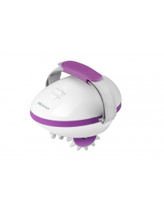 AC 850 CELLULITE MASSAGER