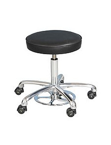 OR Swivel Stools-DH-2000/LEIT