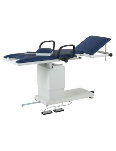 Cardiology Tilt Tables -...