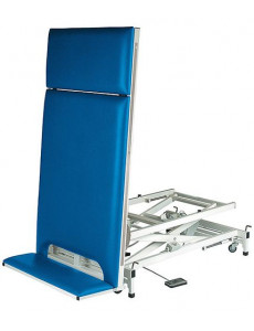Therapeutic Tilt Tables /...