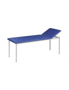 Treatment Tables - ELI-8000
