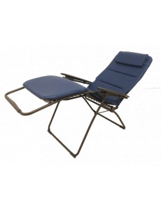 Reclining Lounge Chair /...