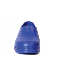ULTRA LIGHT SHOES - 43 - BLUE