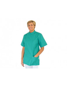 DENTAL JACKET XS - GREEN