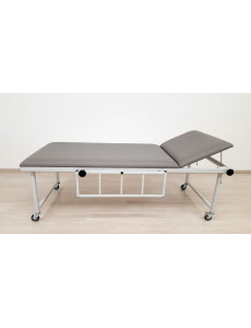 Patient transport tables /...