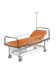 Patient Transport Table...