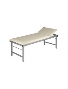 XXL Tables for Bariatric...