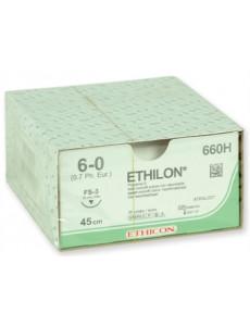 ETHICON ETHILON...