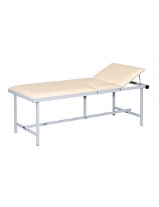 Cardiography Tables -...