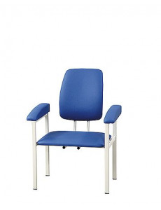 Blood collection chairs /...