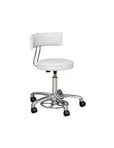 Swivel Chairs-DSFA-2000/RL