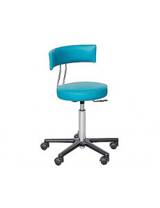 Swivel Chairs-DS-1000/RLLG