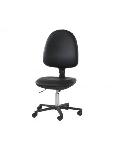 Office Chair B-1000