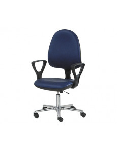 Office Chair-BR-2000