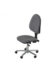 Office Chair B-2000