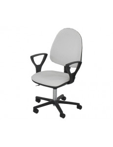 Office Chairs-BR-1000
