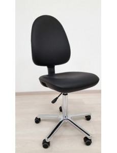 Office Chairs-B-1000/LG