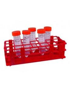 LLG-Test tube rack, PP...