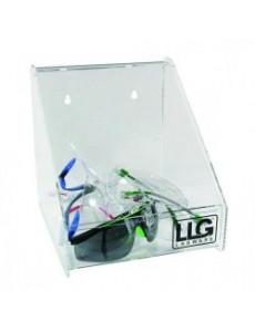 LLG-Dispenserbox, Acrylic...