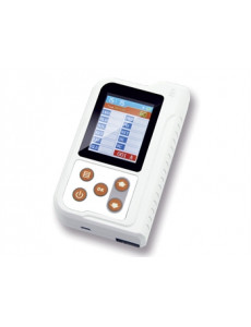 GIMA URINE ANALYZER
