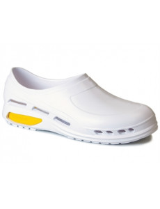 ULTRA LIGHT SHOES - 40 - white