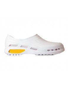 ULTRA LIGHT SHOES - 43 - white