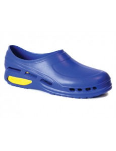 ULTRA LIGHT SHOES - 38 - blue