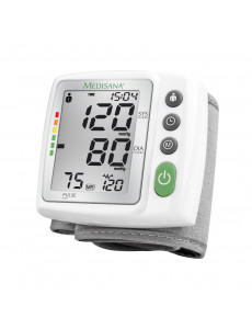 BW 315 WRIST BLOOD PRESSURE...