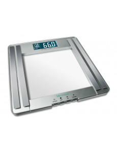 PSM PERSONAL SCALES