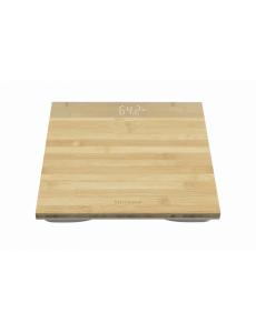PS 440 BAMBOO PERSONAL SCALE