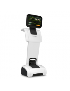 THE HOME CARE ROBOT