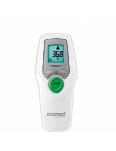 INFRARED THERMOMETER TM-65E