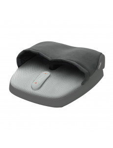 FM 885 SHIATSU FOOT MASSAGER