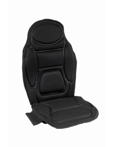 MCH MASSAGE SEAT COVER