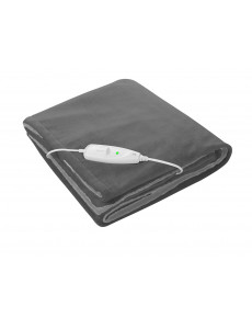 HDW COSY HEATING BLANKET