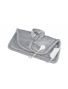 HP 622 HEATING PAD FOR NECK...